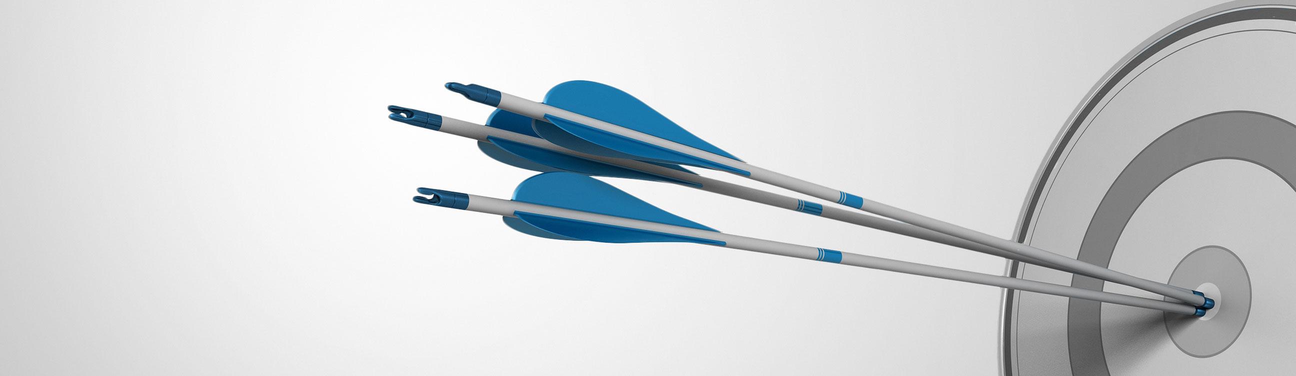 Blue_arrow_Target