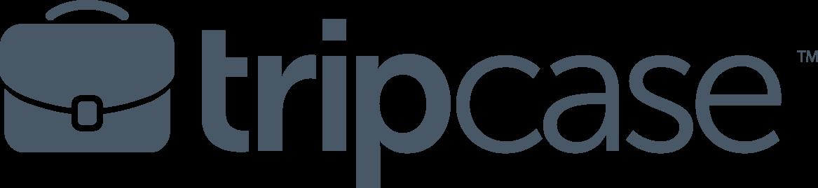 TripCase_Logo