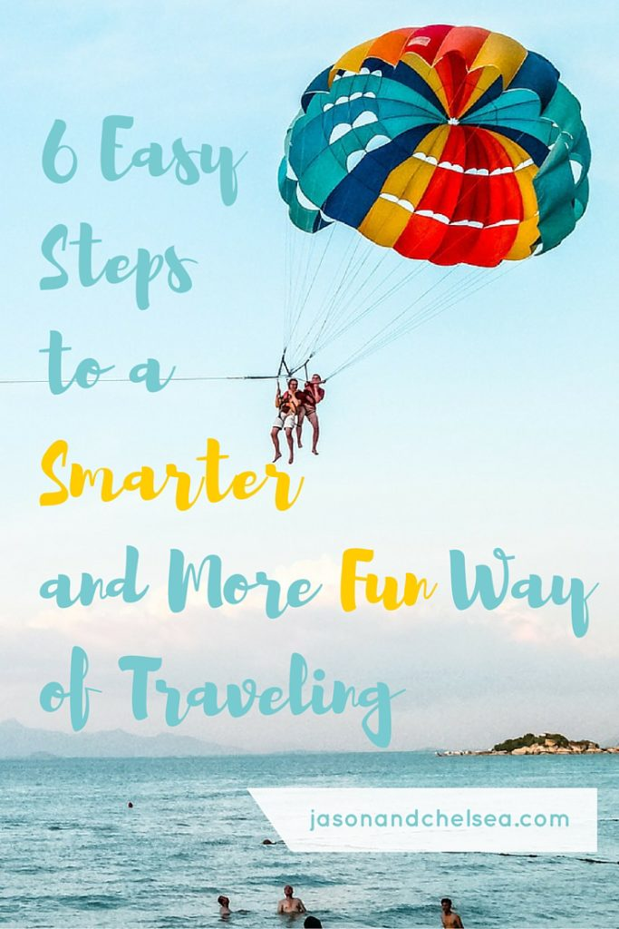 6-Easy-Steps-to-a-Smarter-and-More-Fun-Way-of-Traveling-683x1024